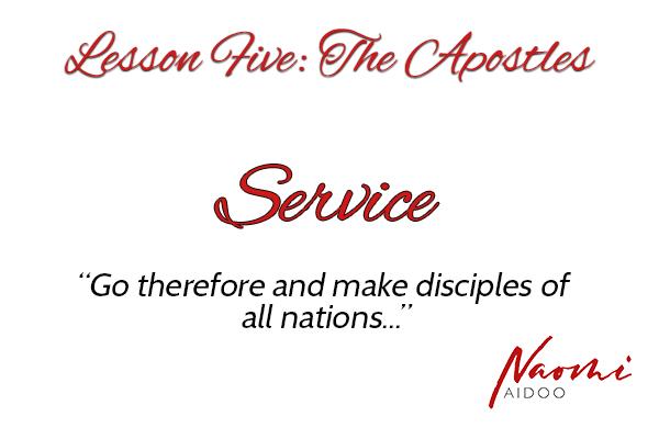 Lesson Five Service.jpg