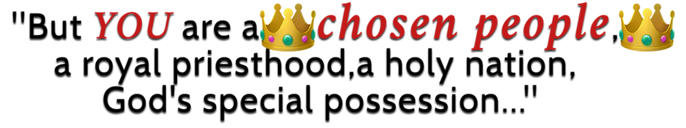 chosen title verse.png
