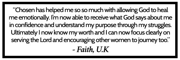 Faith Testimonial.jpg
