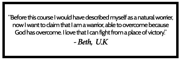 Beth Testimonial.jpg