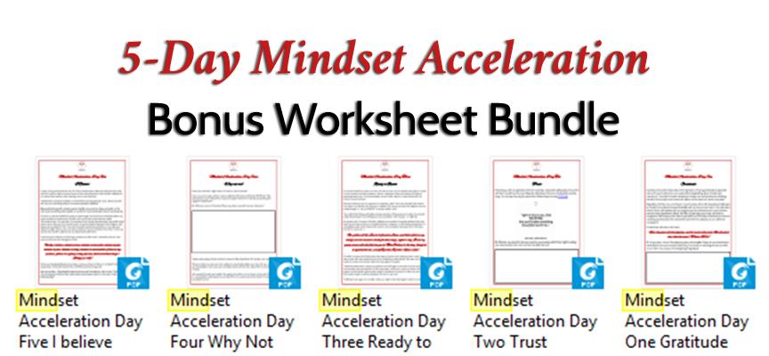 bundle mindset acceleration image.jpg