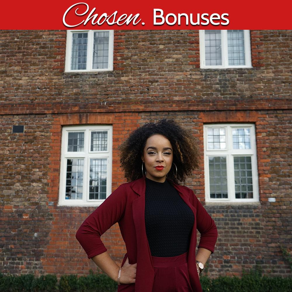 Chosen Bonuses.jpg
