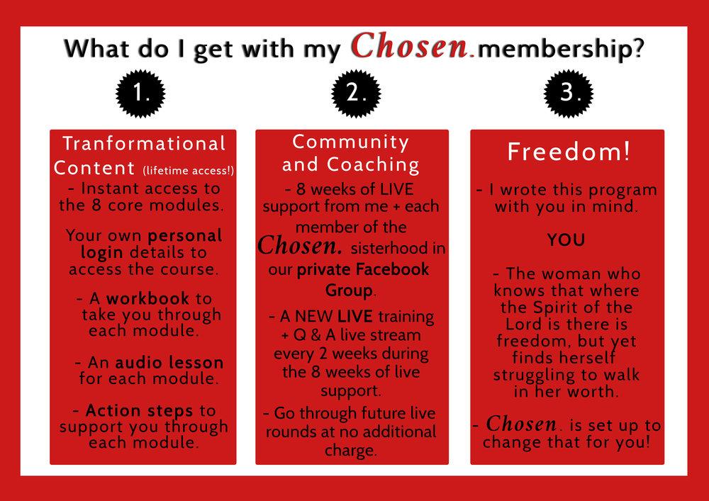 Chosen membership contents slide.jpg