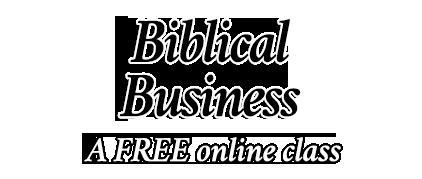 biblcal biz title.png
