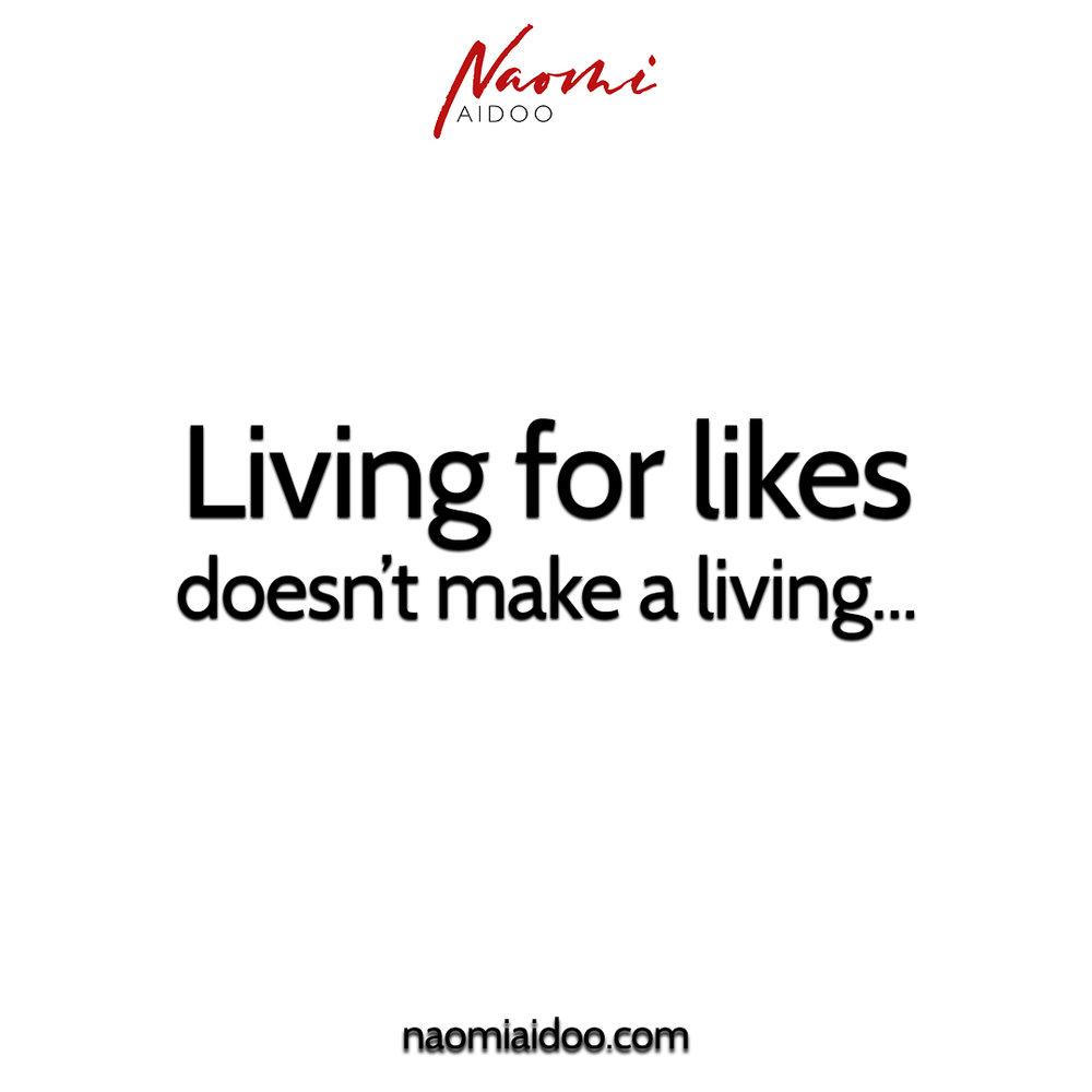 living for likes.jpg