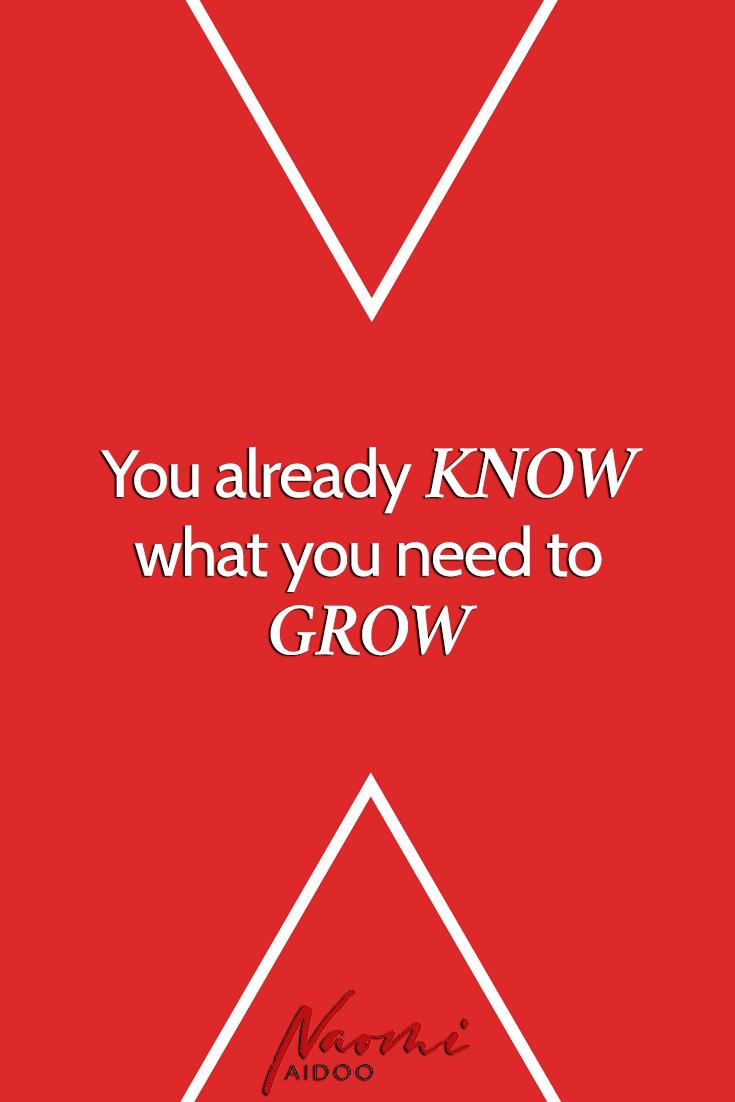 You already know grow.jpg