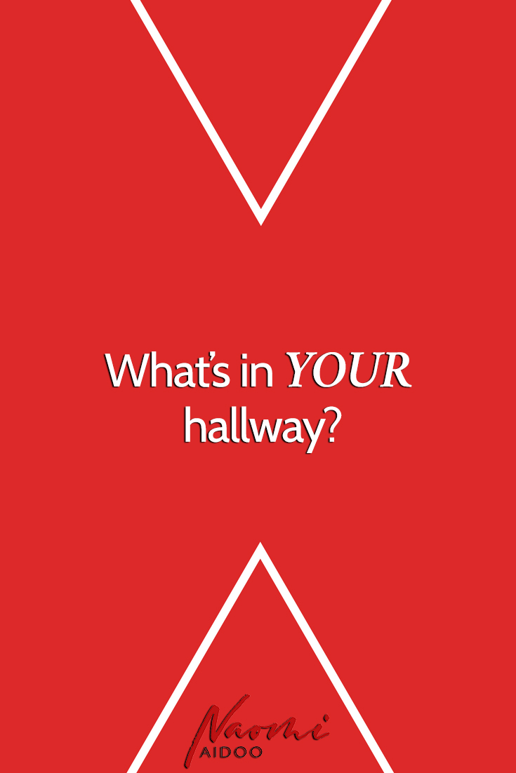 what's in your hallway.jpg