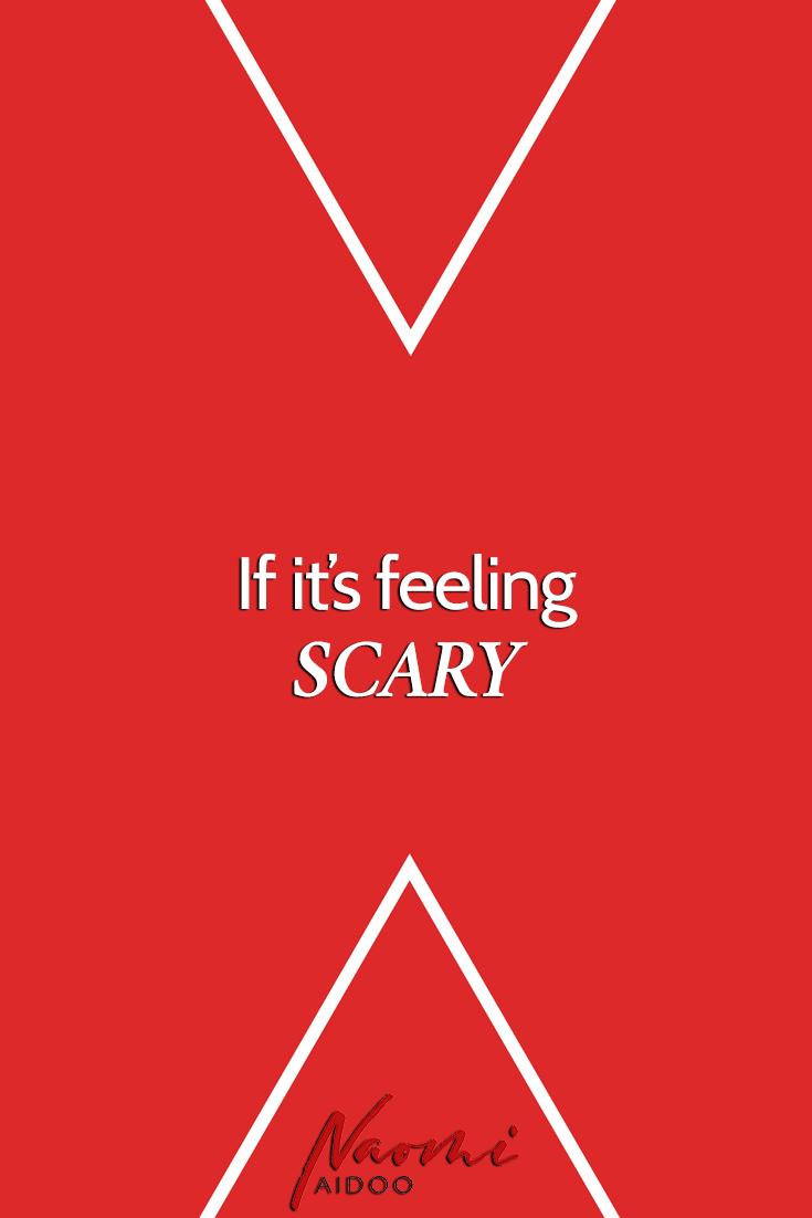 if it's feeling scary.jpg