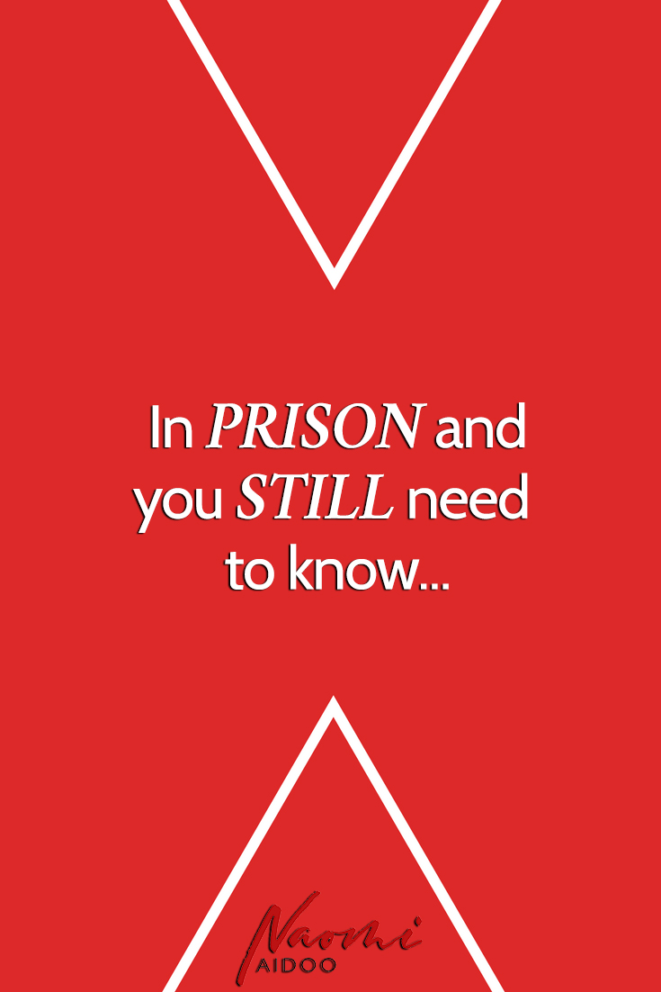 prison and you still need to know.jpg