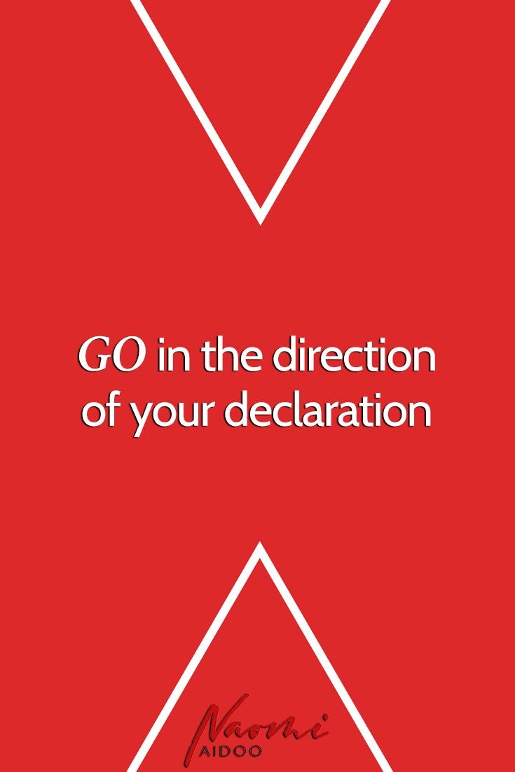 direction of declaration.jpg