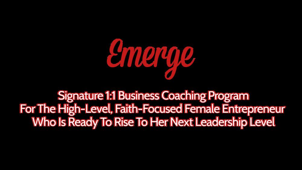 Emerge words website Banner.png