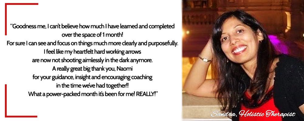 Sandra testimonial bbtb.jpg