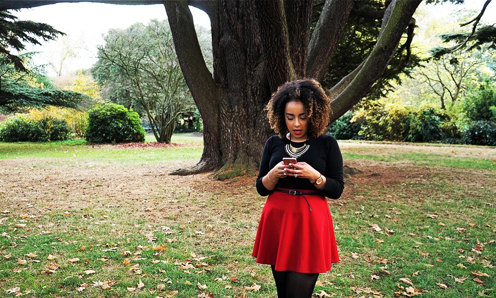 On the phone.jpg