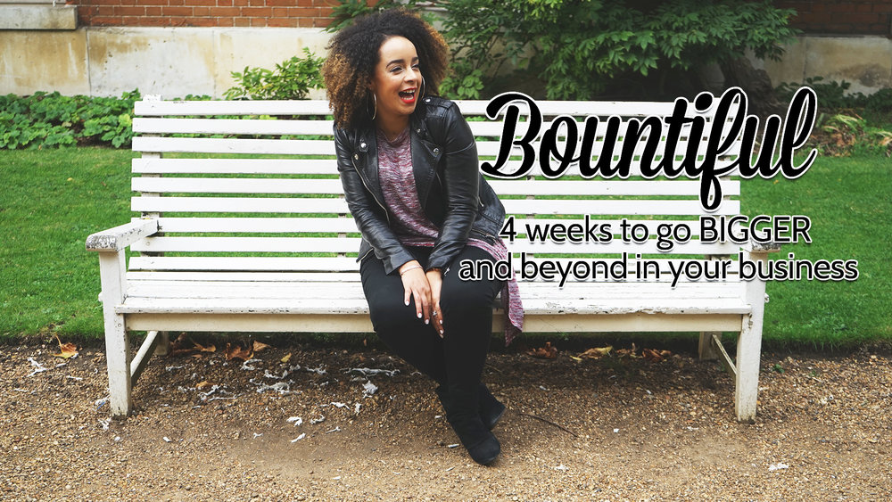Bountiful website Banner.jpg