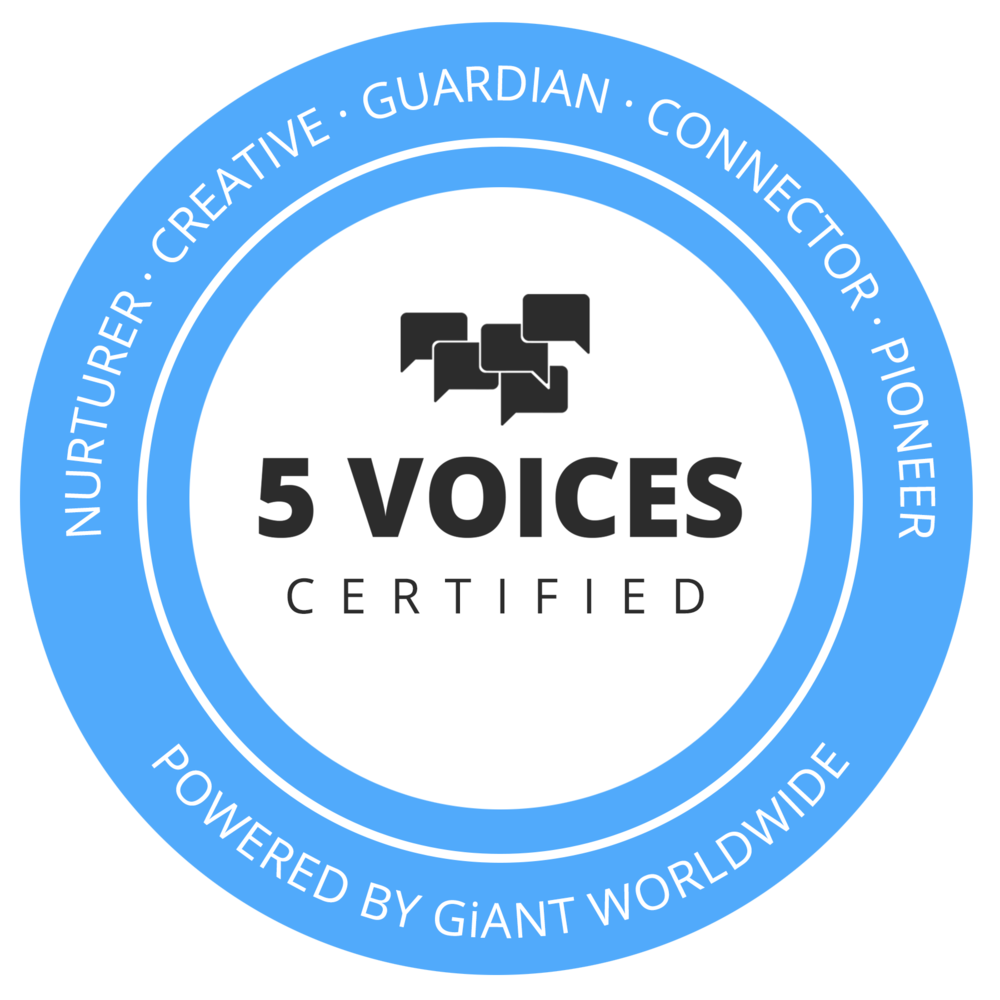 5 voices certified badge.png
