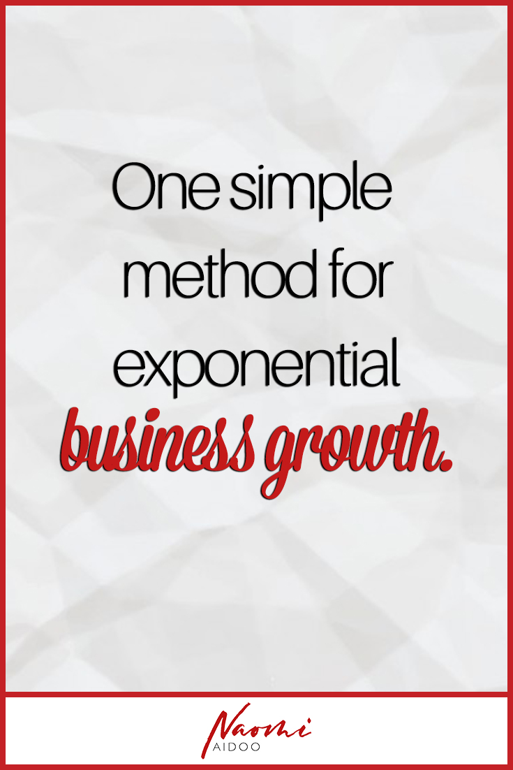 one method business growth rec.jpg
