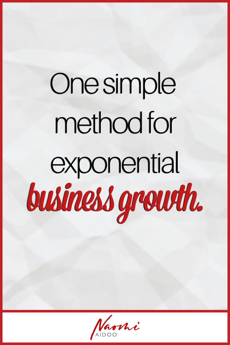 one method business growth rec.jpg