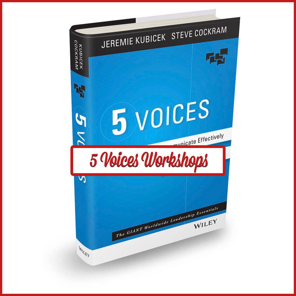 5 voices workshops button.jpg