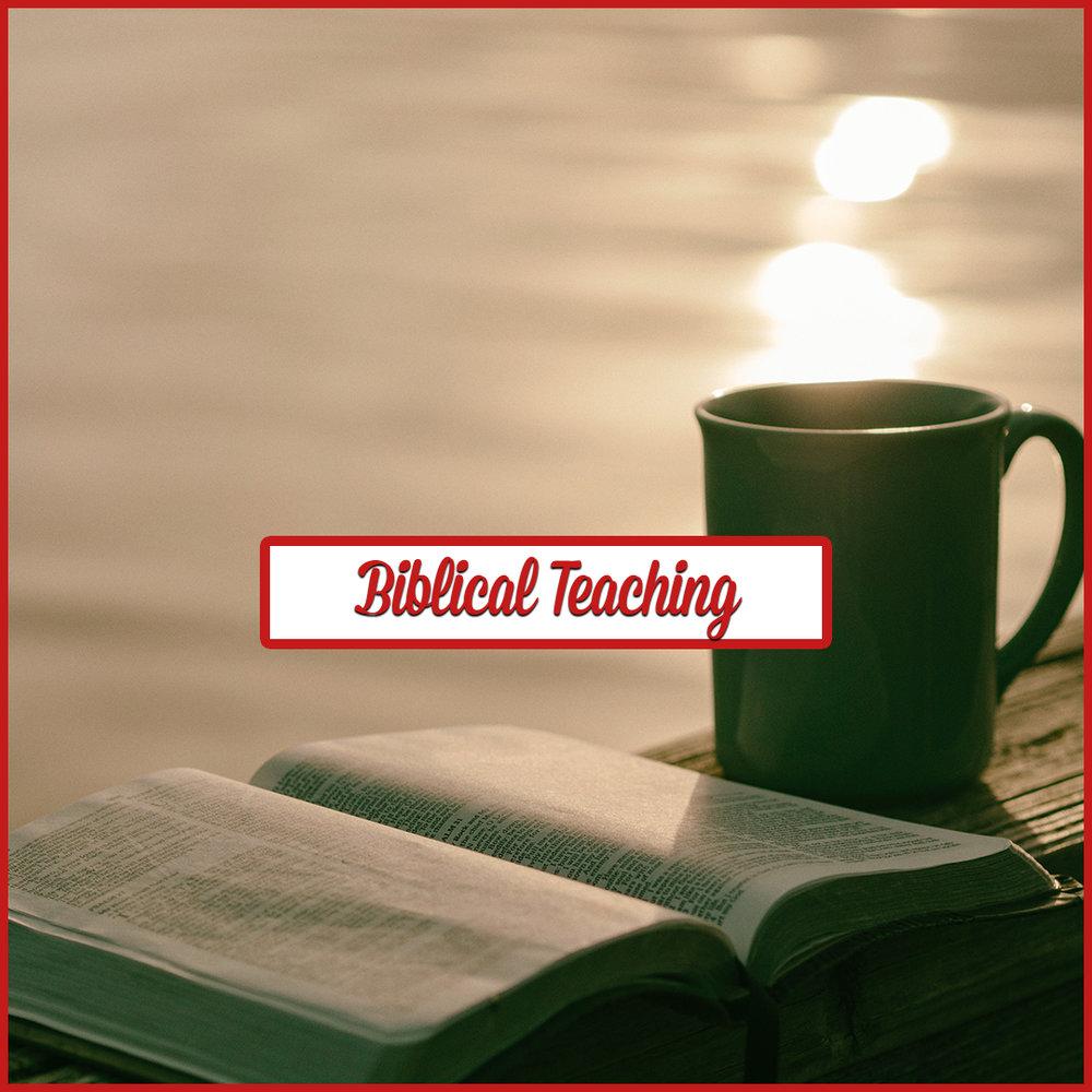 biblical teaching button.jpg