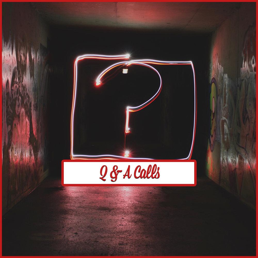 Q and A calls button.jpg