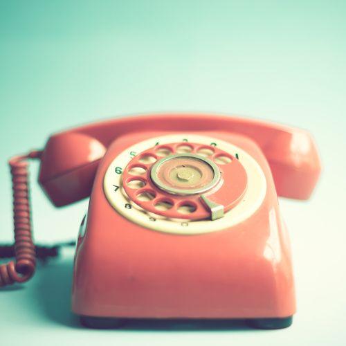 pink phone.png