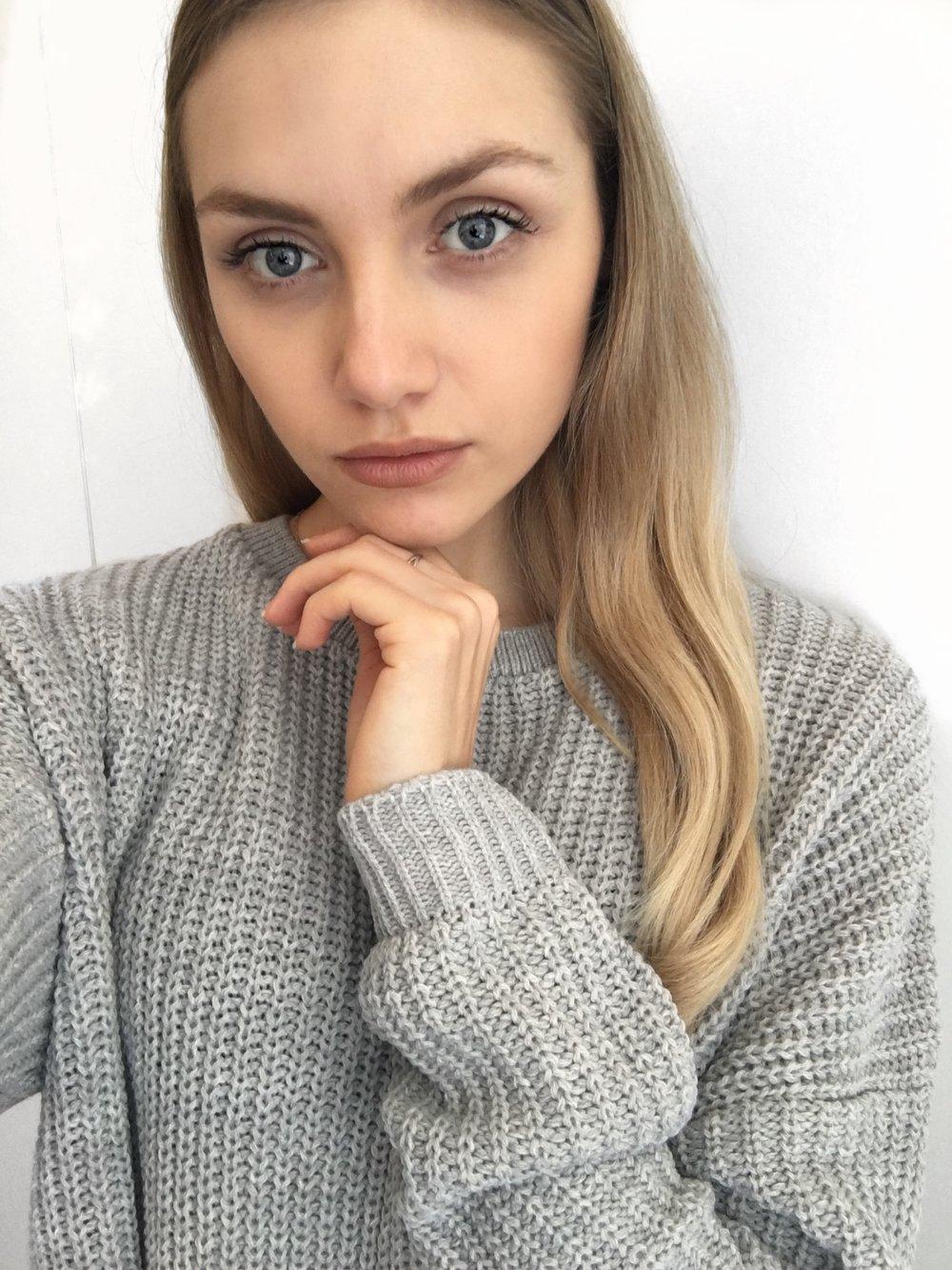 RianaHornerTeawithRi_20-10-2018-11-58-50.JPG