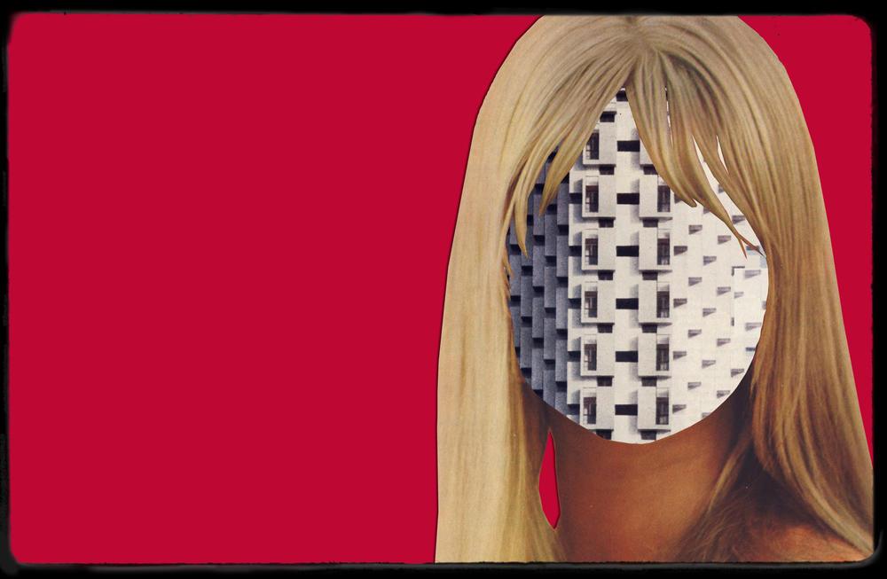 Head-(OK).jpg