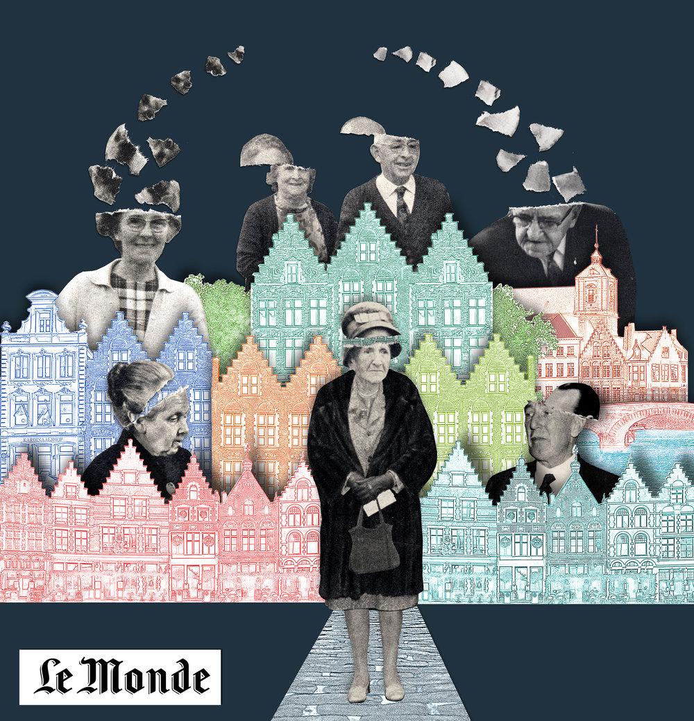 Le Monde (mars 2017)