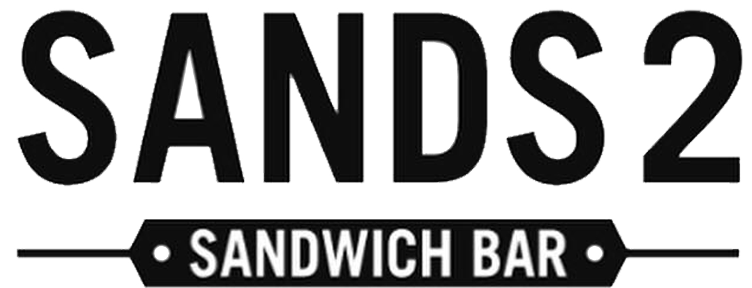 SANDS2 SANDWICH BAR