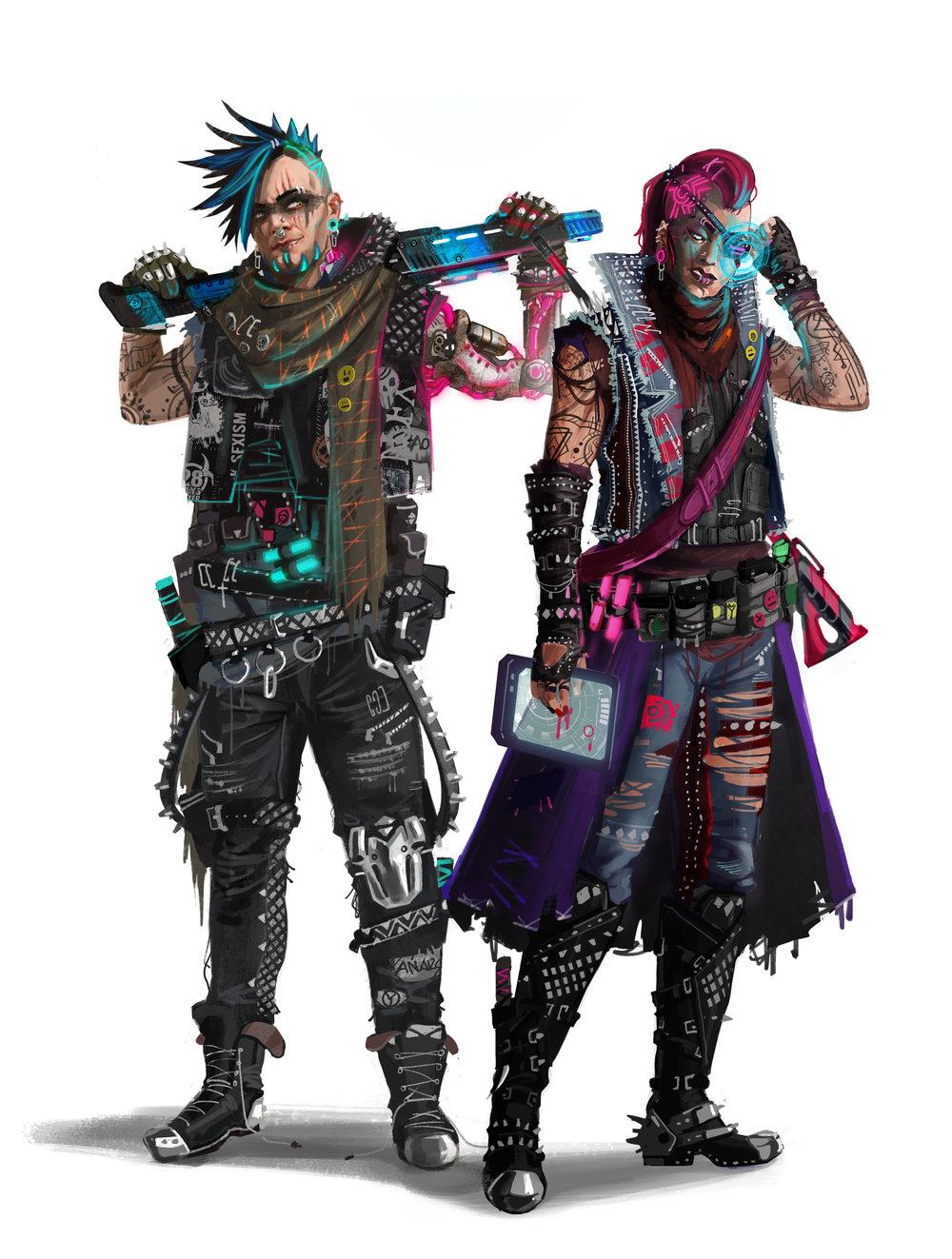 JGutter Punk Kids.jpg