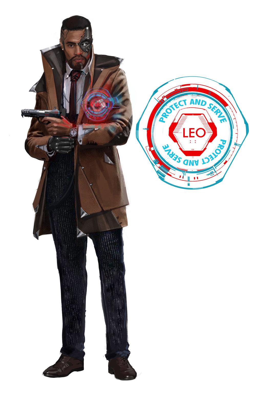 JCity Leo.jpg