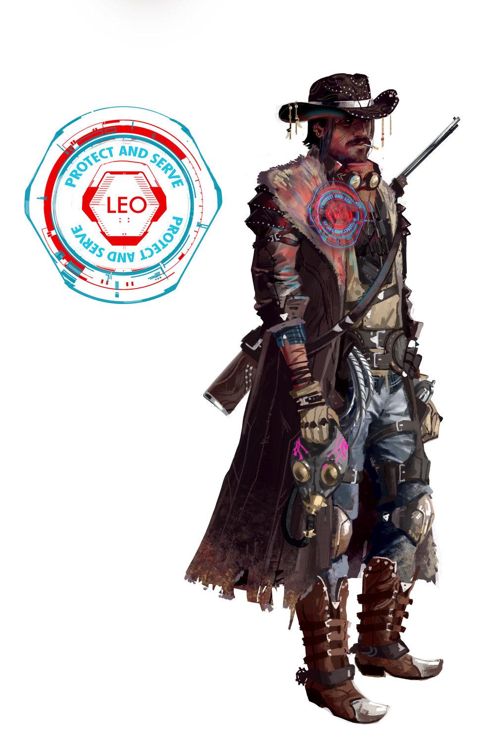 JWasteLand Leo.jpg