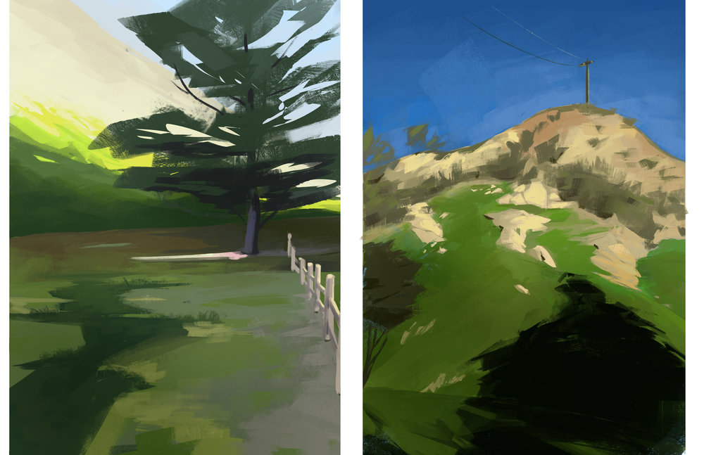 Wk2_Landscape1.jpg