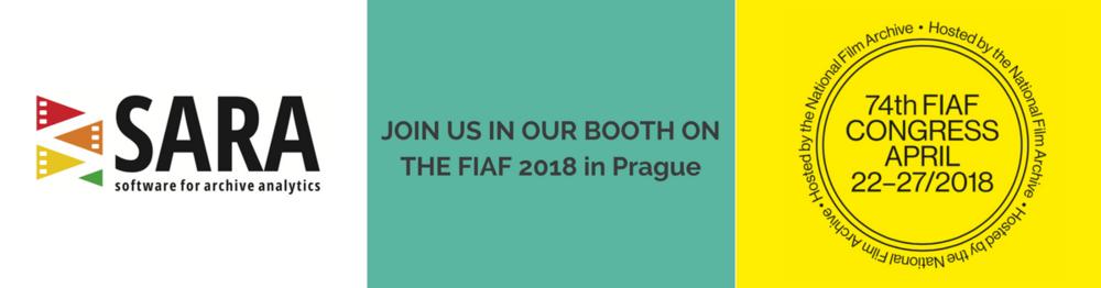 FIAF Prague.png