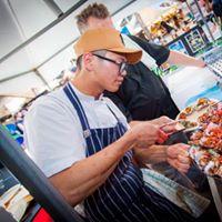 Oyster Festival Chefs.jpg