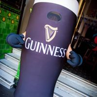 Guinness Outfit.jpg