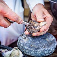 Oyster Shucking.jpg