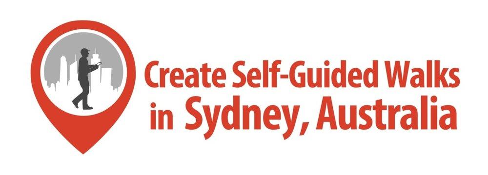 GPSmyCity_Sydney_Australia.jpg