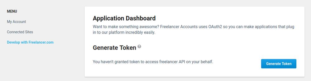 freelancer-sandbox-develop.png