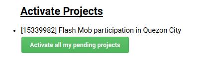 Flash Mob Participation.png