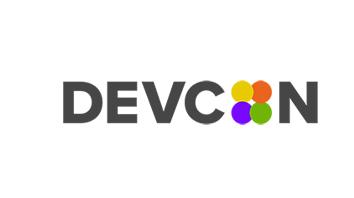 DEVCON1.jpg