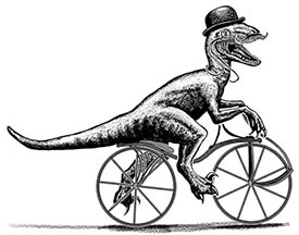 Velociraptor-on-a-velocipede-275.jpg