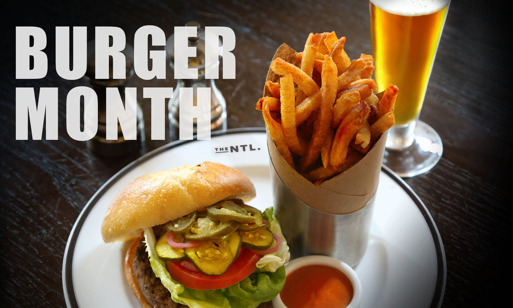 Burger Month - Test - 2500x1500.jpg