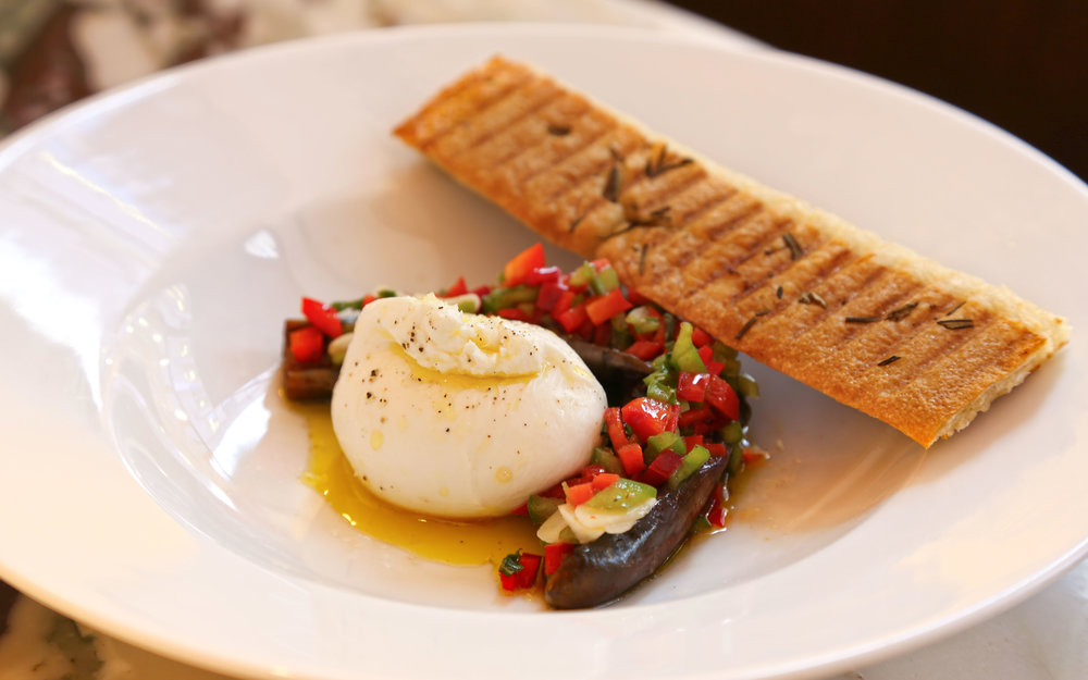 Local Burrata Holland Leek Saffron Chili Oil crop.jpg