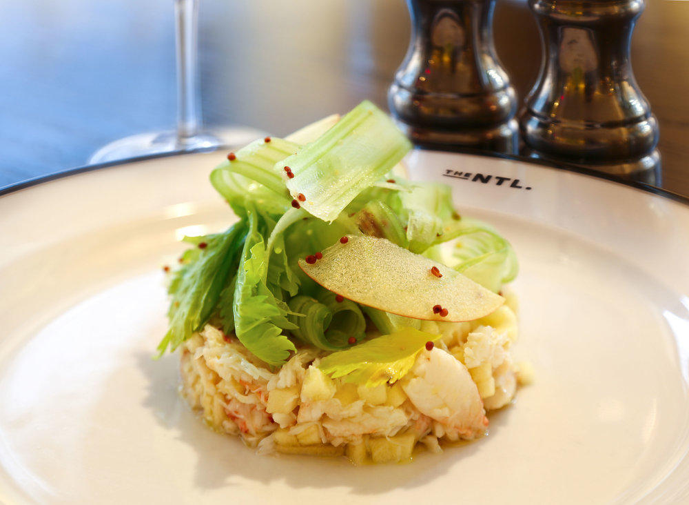Crab-salad.jpg