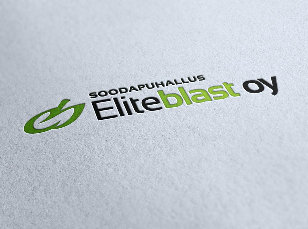 Eliteblast_logo.jpg