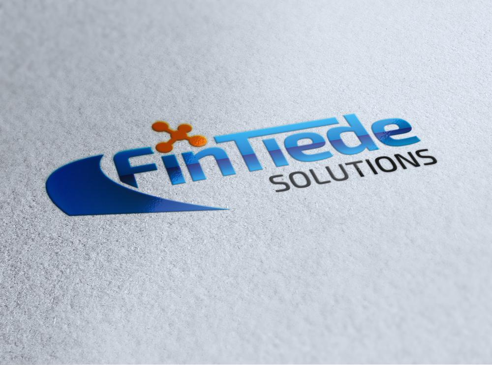 Fintiede_logo.jpg