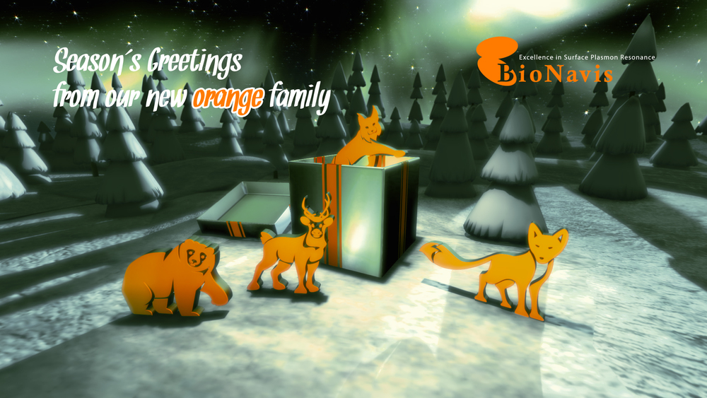 BioNavis_Seasons_Greetings_2015.jpg