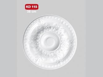 KD 115.jpg