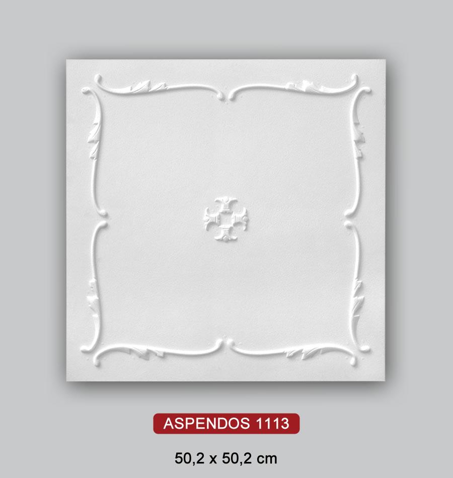 Aspendos 1113.jpg